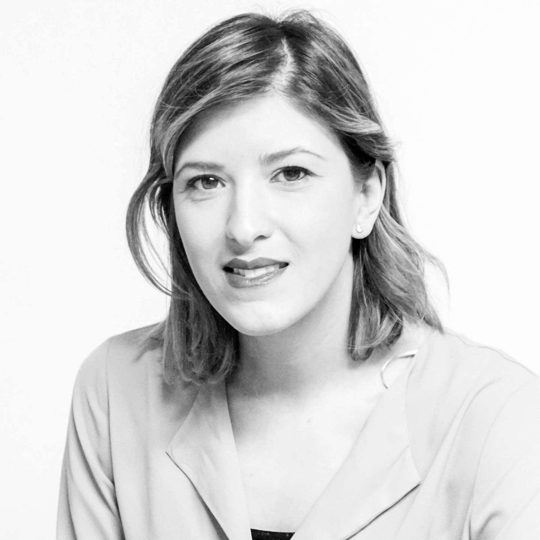Valentina Glorioso Psicologa a Piacenza